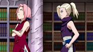Naruto-shippuden-episode-40620931 26027056388 o