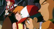 Pokemon First Movie Mewtoo Screenshot 2164