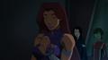 Teen Titans the Judas Contract (238)