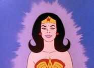The-legendary-super-powers-show-s1e01b-the-bride-of-darkseid-part-two-0106 28556742787 o