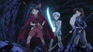 Yashahime Princess Half-Demon Episode 8 0671