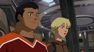Young Justice Season 3 Episode 18 0658