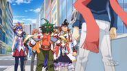 Yu-gi-oh-arc-v-episode-51-0031 42724143501 o