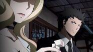 Assassination Classroom Episode 4 0214