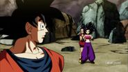 Dragon Ball Super Episode 101 (51)
