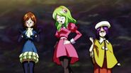 Dragon Ball Super Episode 102 0334