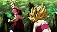 Dragon Ball Super Episode 115 0135