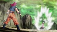 Dragon Ball Super Episode 115 0189