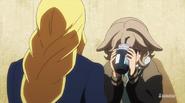 Gundam-2nd-season-episode-1312812 39210362995 o