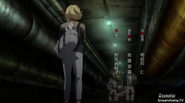 Gundam-orphans-last-episode01128 27350302377 o