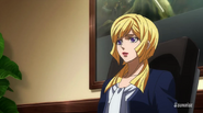 Gundam-orphans-last-episode24933 27350293257 o