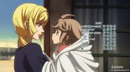 Gundam-orphans-last-episode28176 27350291547 o