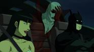 Justice-league-dark-113 41095090700 o