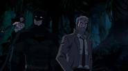 Justice-league-dark-498 28036710227 o