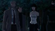 Justice-league-dark-690 41095053430 o