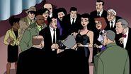 Justice-league-s02e07---maid-of-honor-1-0052 42107389244 o