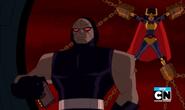 Justice League Action Women (593)