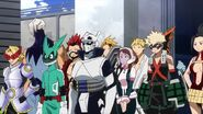 My-hero-academia-episode-06-0695 43990832022 o