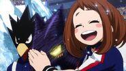 My Hero Academia 2nd Season Episode 5 0923