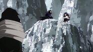My Hero Academia Season 3 Episode 14 0972