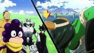 My Hero Academia Season 5 Episode 1 0480