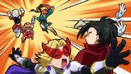 My Hero Academia Season 5 Episode 6 0298