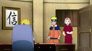 Naruto-shippden-episode-dub-442-0485 28652353168 o