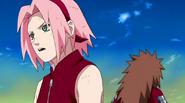 Naruto-shippuden-episode-407-714 40076832942 o