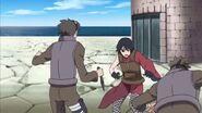 Naruto Shippuden Episode 242 0127