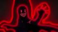 Teen Titans the Judas Contract (1193)