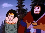 The-legendary-super-powers-show-s1e01a-the-bride-of-darkseid-part-one-1099 28556749537 o