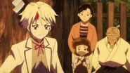Yashahime Princess Half-Demon Episode 2 0798