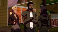 Young.justice.s03e05 0625