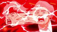 Young Justice Season 3 Episode 24 0609