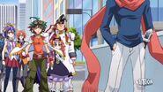 Yu-gi-oh-arc-v-episode-51-0016 42724143731 o