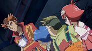 Yu-gi-oh-arc-v-episode-52-0665 41824902595 o