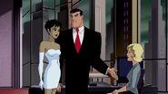 Batman Mystery of the Batwoman Movie (545)