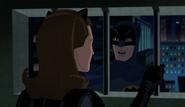 Batman v TwoFace (12)