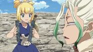 Dr. Stone Episode 9.mp4 0805