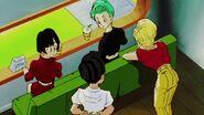 Dragon-ball-kai-2014-episode-68-0844 42927000002 o
