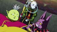 Dragon Ball Super Episode 104 0465
