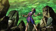Dragon Ball Super Episode 112 0670