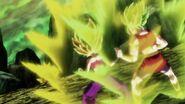 Dragon Ball Super Episode 114 0398