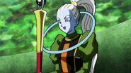 Dragon Ball Super Episode 114 0976
