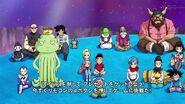 Dragonball Super Tournament (167)