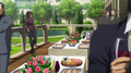 Gundam-2nd-season-episode-1320310 39397451154 o