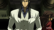 Gundam-2nd-season-episode-1327854 26235292138 o