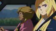 Gundam Orphans S2 (165)