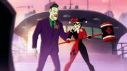 Harley Quinn Episode 1 0137