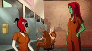 Harley Quinn Episode 1 0251
